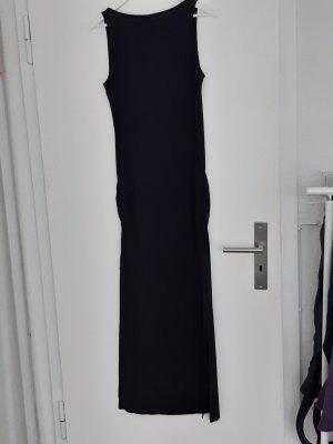 Lascana Sukienka plażowa czarny
