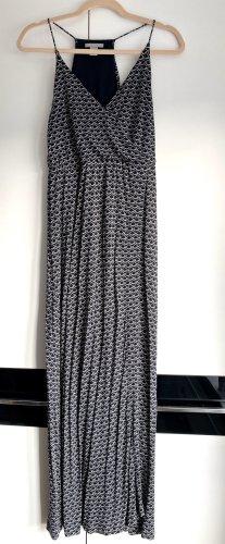 Maxikleid Sommer Kleid H&M