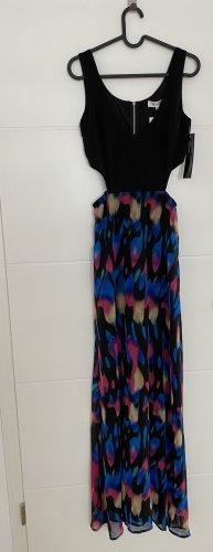 Maxikleid Sommerkleid Abendkleid Xs kleider