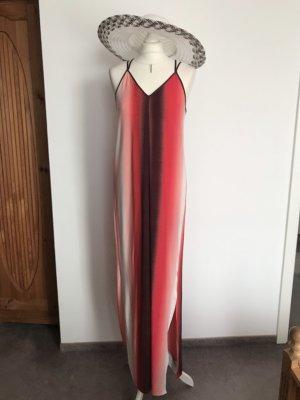 Maxikleid Sommerkleid von Next