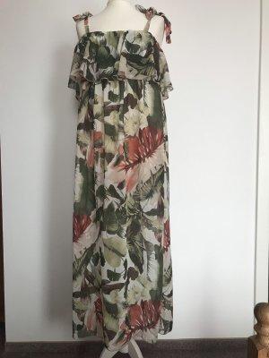 Maxikleid Sommerkleid von Rinascimento
