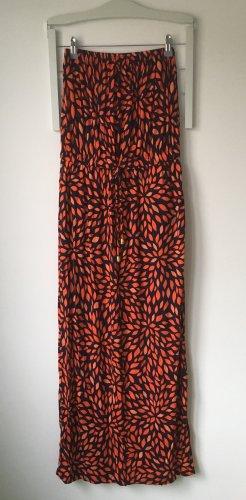 Lascana Maxi Dress multicolored