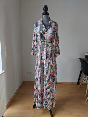 Maxikleid von Zara, Größe XS