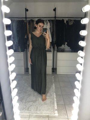 Maxikleid Zara M