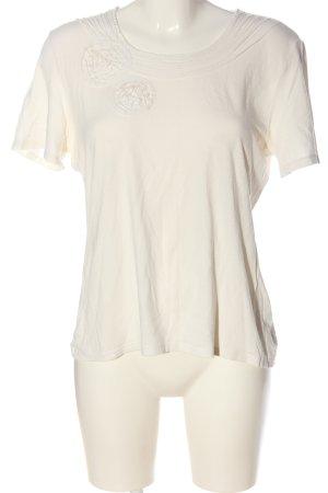 Maxim T-Shirt