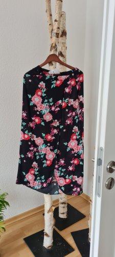 Tezenis Maxi Skirt black