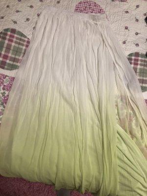 Kocca Maxi Skirt multicolored