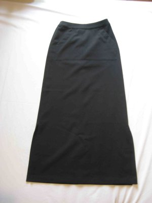 Hennes Collection by H&M Maxi Skirt black