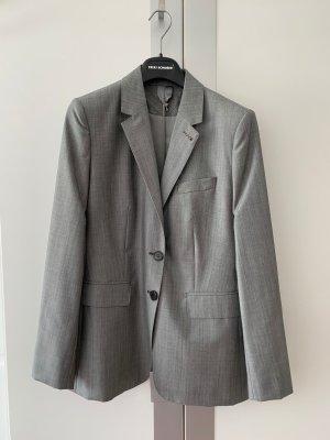MaxMara Jacket Gr:40