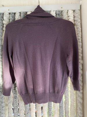 Maxmara knit wear