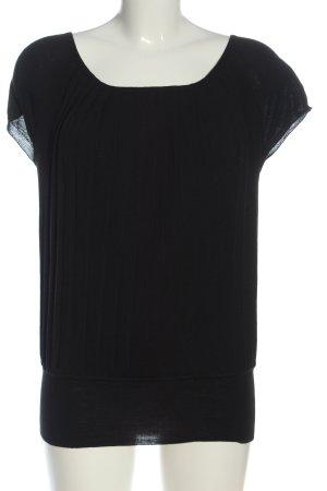 MaxMara U-Boot-Shirt