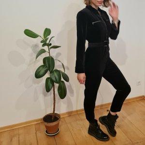 MaxMara Onesie noir