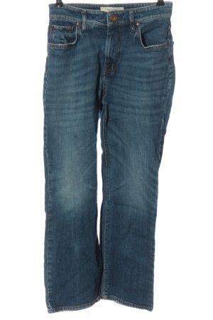 MaxMara Weekend 7/8 Jeans