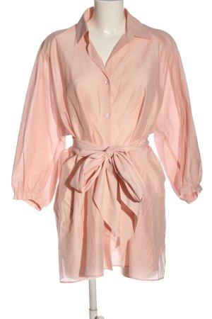 MaxMara Weekend Hemd-Bluse nude Casual-Look