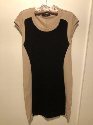 MaxMara Weekend Kleid