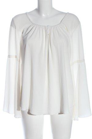may&CO Langarm-Bluse