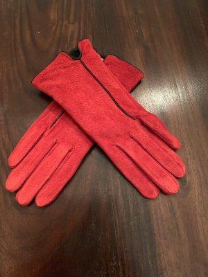 MAYA Copenhangen - glamouröse Handschuhe