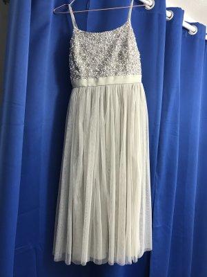 Maya Deluxe Kleid 34