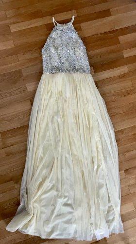 Maya Deluxe Kleid mit Pailetten