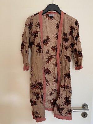 Maya Kimono multicolor Viscosa
