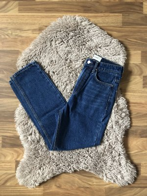 Maybe Baby High Waist Jeans 36