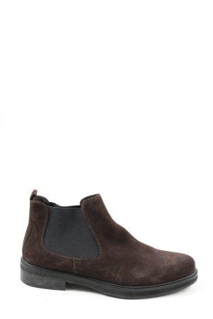Maypol Chelsea Boots