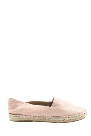 Maypol Espadrille sandalen wolwit elegant