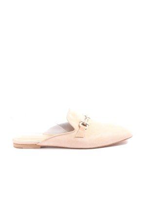 Maypol Komfort-Sandalen