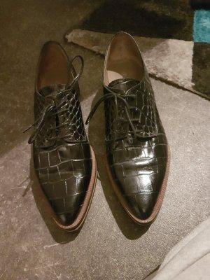 Maypol Schuhe