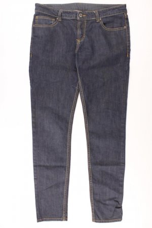 Mazine Jeans blau Größe W30