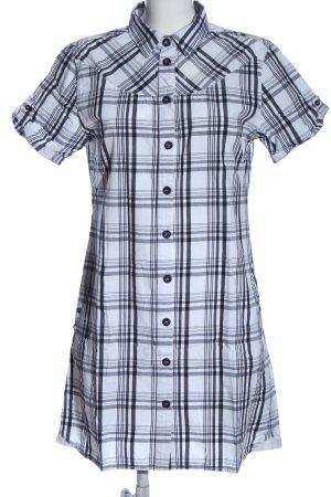 Mazine Long-Bluse