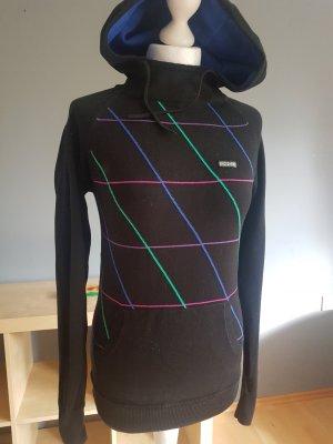 Mazine Pullover Gr.M