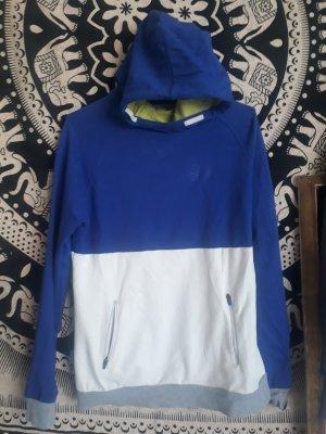 mazine Xs/S KaputzenPullover sports Damen Hoodie Sweatshirt