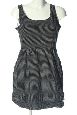 MBJ A-Linien Kleid