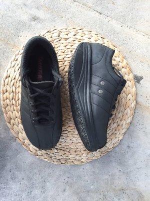 MBT Gesundheitssneaker