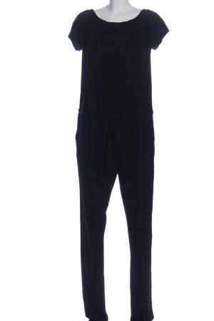 mbyM Jumpsuit blau Casual-Look