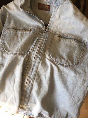 Mc kenzie Jeansbluse Vintage