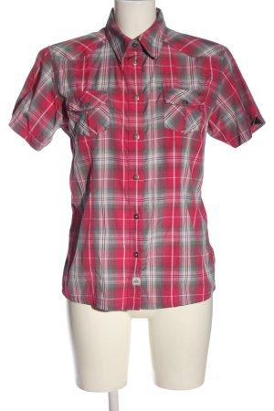 Mc Kinley Camicia da boscaiolo motivo a quadri stile casual