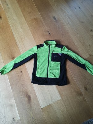 Mc Kinley Outdoorjacke Gr. 36