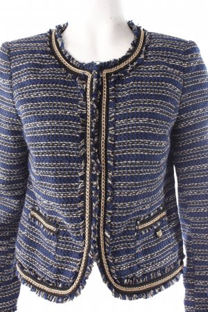 McGregor Short Jacket multicolored polyester