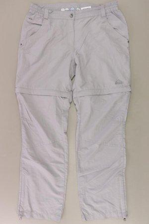 McKinley Pantalone multicolore