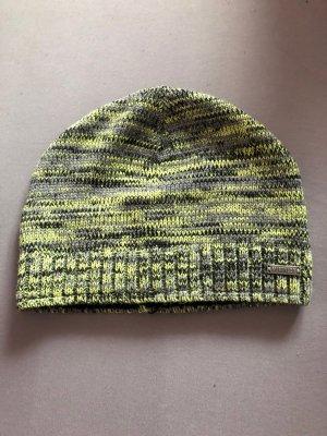 McKinley Cappello in tessuto multicolore