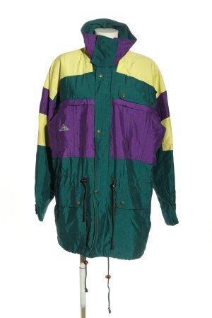 McKinley Raincoat multicolored casual look