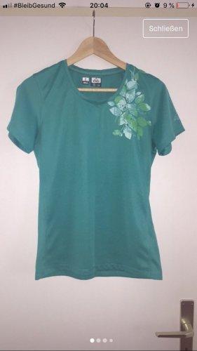 McKinley Sport Shirt