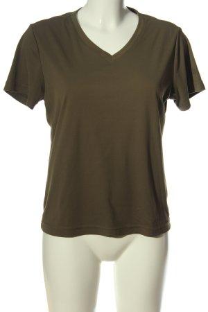 McKinley Strickshirt