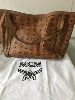 MCM Comprador coñac