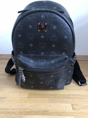 MCM Bag Small