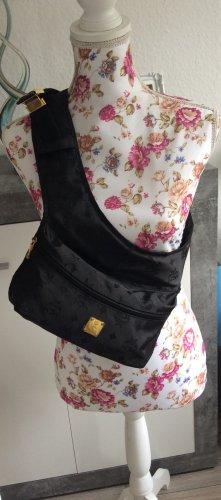 Mcm bodybag