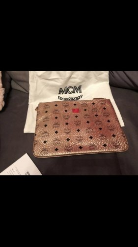Mcm Clutches