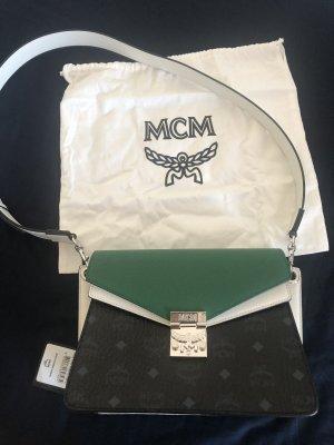 MCM Damentasche
